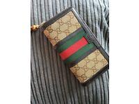 Real Gucci purse