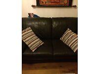 Cushions x 4