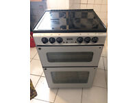 NEW HOME STOVES ELECTRIC COOKER- DELIVERY CAN BE ARRANGED £15