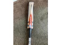 Cricket Bat , New Unused for Junior