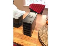 Nespresso Pod / Coffee Pod Storage Rack