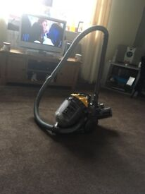 dyson hover perfect condison £70