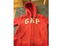 Gap Zippy Age 6-7