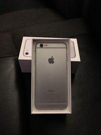 IPhone 6 64gb - Unlocked