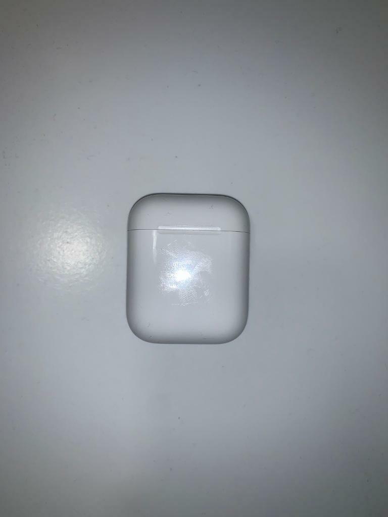 best website 721d2 abca6 Apple AirPod Charging Case | in Harrow, London | Gumtree