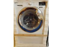 New Hoover Link one touch washer dryer 8+5kg