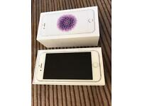 iPhone 6 - 16GB - EE