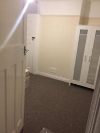 Double room £490