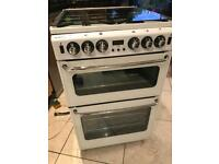 Newhome Stoves Gas Cooker 55cm -width