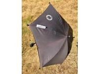 Bugaboo sunshade/umbrella