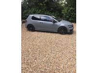 Golf R *NARDO GREY*2015 2.0