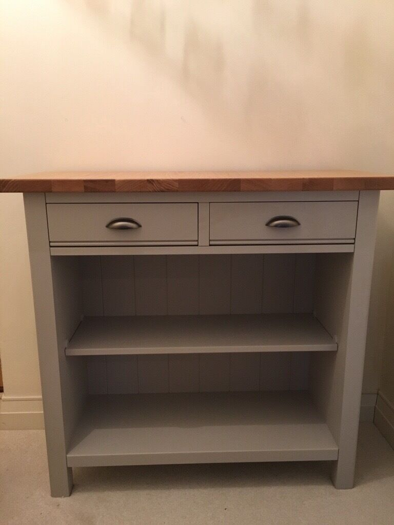m s padstow console table sideboard in bromley london. Black Bedroom Furniture Sets. Home Design Ideas