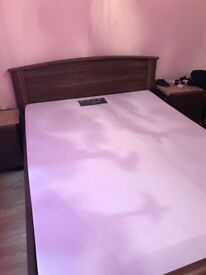 Bedroom furniture full set