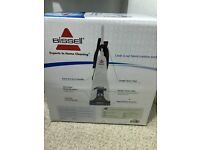 Brand New CleanView® PowerBrush Carpet Cleaner 44L6E