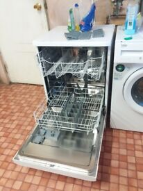 Dishwasher in Great Condition, Cambridge