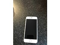 iPhone 6 16gb excellent condition, selling due to upgrade. £300