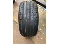 Goodyear Eagle F1 Asymmetric 3 235/ 40 R18 95Y