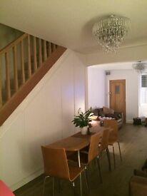 Windsor Double Furnished Room