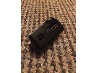 Bose AE2 Bluetooth Adapter