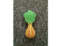 Clapper Toy