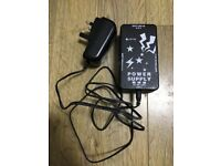 Joyo JP-01 Power Supply with Cables
