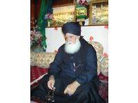 love astrology, istikhara by islamic astrology with black magic problem solution +923045435349