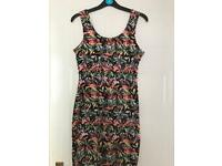 New Look bodycon dress 14
