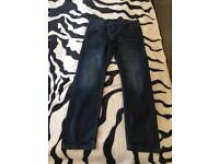 Reserved Man Jeans W34 L32