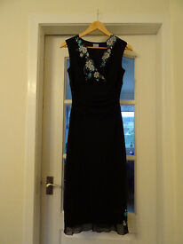 Oasis size 10 dress (party, wedding, formal)