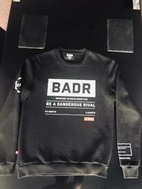 Badr tracksuit