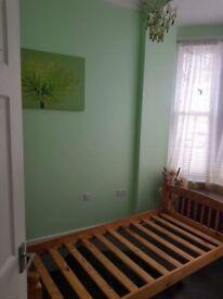 1 bedroom for rent in Margate