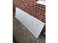 Scrap Metal - radiator