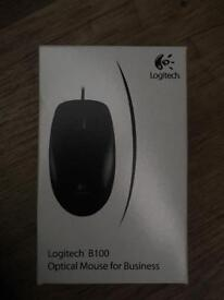 Computer mouse usb