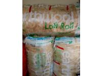BRAND NEW Insulation Material