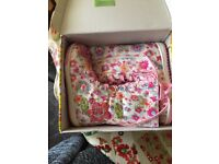 Brand new uk size 10 girls boots from Zuzily