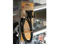 HDMI/DVI Adapter cable 1m hight