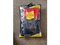 Seago 175N automatic inflation lifejacket