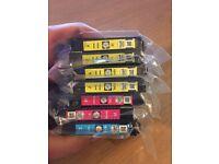 Epson Printer Ink Cartridges