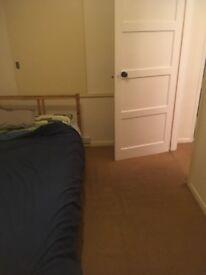 Houseshare 2-Bedroom House Bedminster