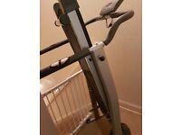 Tesco treadmill