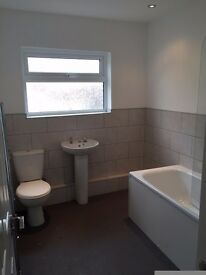 2 BEDROOM MODERN REFURBISHED HOUSE- Oakfield Road, Anfield- DSS Accepted