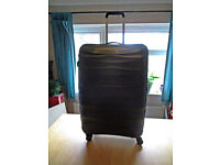 Large Suitcases with wheels