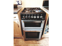 FLAVEL GAS COOKER FOR SALE
