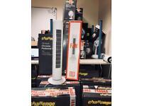 Argos Tower Fan