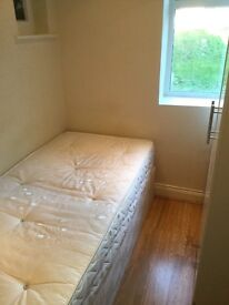 BEAUTIFUL room close to MAIDA VALE. ALL BILLS INCLUDED