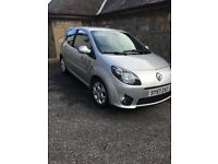 Twingo GT for sale