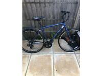 Trek 7.0 FX Bike