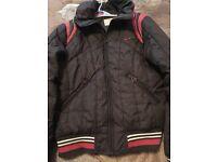O'Neil jacket