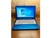 Go windows 10 laptop