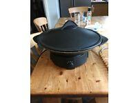 electric wok, non stick.